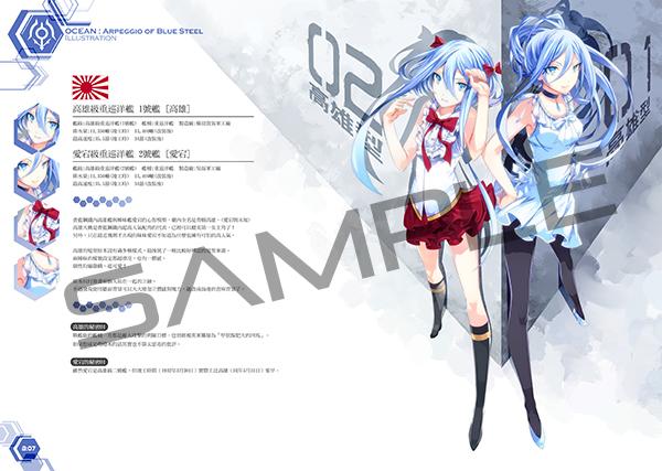 SAMPLE 01